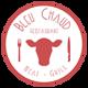 BleuChaud_Logo_80