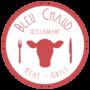 BleuChaud_Logo_DEF250