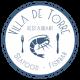 VillaDeTorre_Logo_80