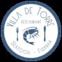 VillaDeTorre_Logo_DEF250